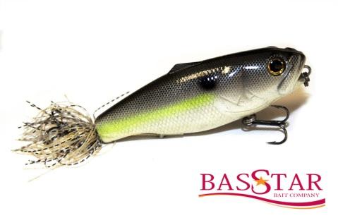 basstar