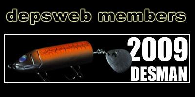 desman-2009