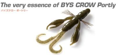 bys-craw-porly-1