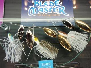 tiemco-blade-master