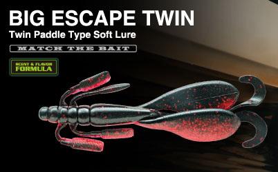 nories_big_escape_twin