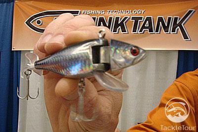 tink-tank-lures