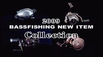 bassfishingcollectionshimano2009