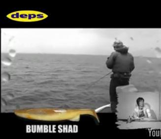 deps-bumble-shad1