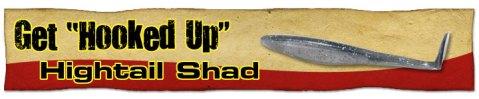 Hightail_Shad