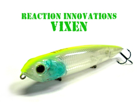 reaction-inovations-vixen