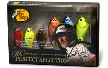 rick-clunn-perfect-selection1