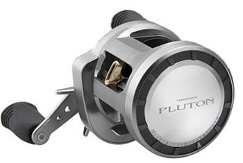 Daiwa-Pluton