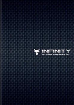 jackall-infinity-catalogo-general-2009