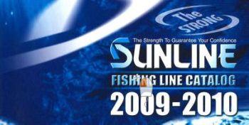 sunline2009-1