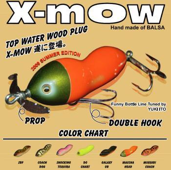x-mow2