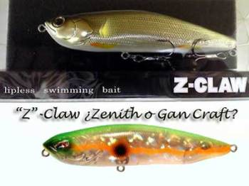 gan-craft-z-claw