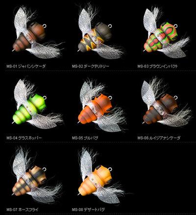 nories-mushimura-1