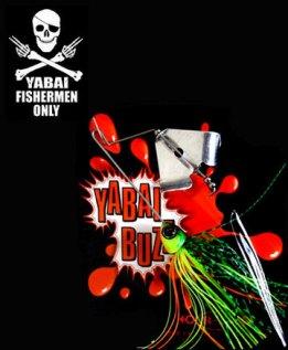 yabai-bazz