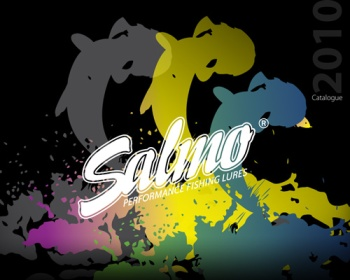 salmo2010