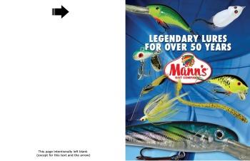 manns-catalogo