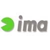 ima_logo