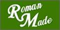 bnr_romanmade01