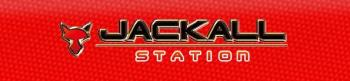 jackall-station