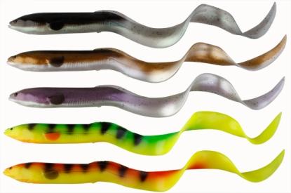 savage-real-eel
