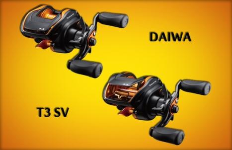 daiwa-t3-sv