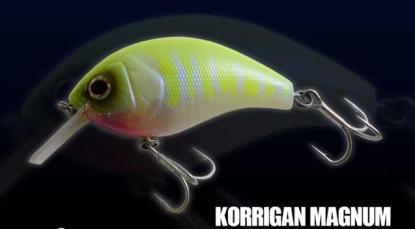 korrigan-magnum