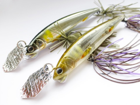 alive chaterbaits