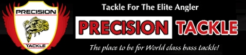precision-tackle