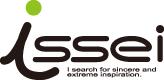 issei-logo