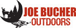 joe-bucher-outdoors