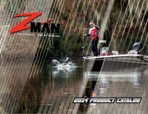 2014-z-man-catalog