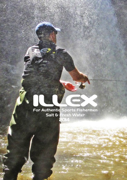 2014_illex_peche_catalogue
