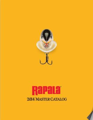 2014_rapala_master_catalog