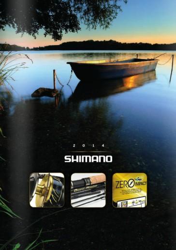 2014_shimnao_catalog