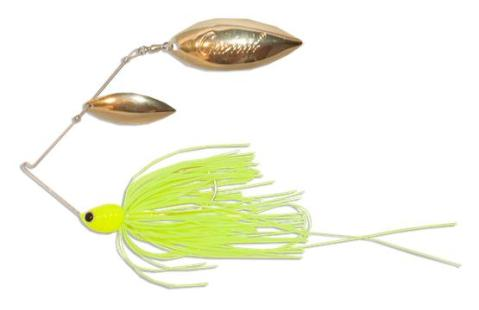 castaic-atlas-spinnerbait