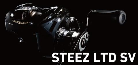 daiwa-steez-ltd-sv
