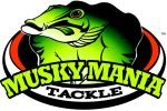 musky_mania_logo
