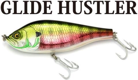 vagabond-glide-hustler