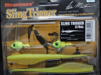 megabass-sling-trigger