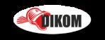 dikom-logo